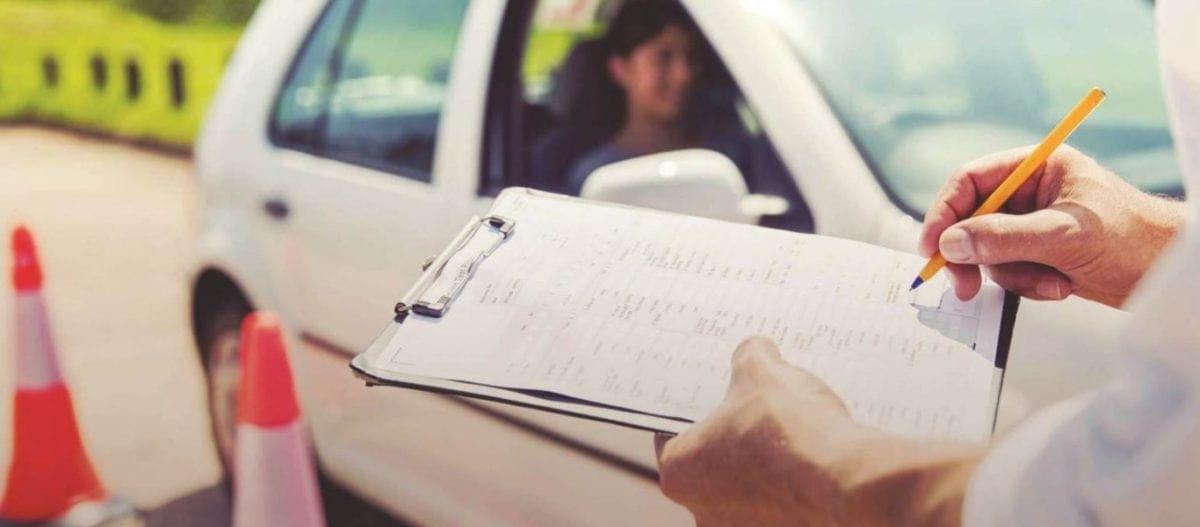 Αλλαγές στη διαδικασία απόκτησης διπλώματος οδήγησης