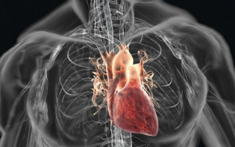 Συμπτώματα και σημεία στο σώμα που δείχνουν φραγμένες αρτηρίες