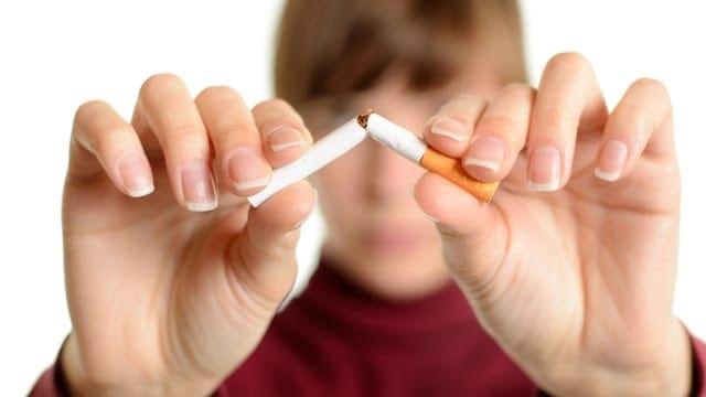 H Eλλάδα κόβει το τσιγάρο -Ρεκόρ μείωσης των καπνιστών στη χώρα μας