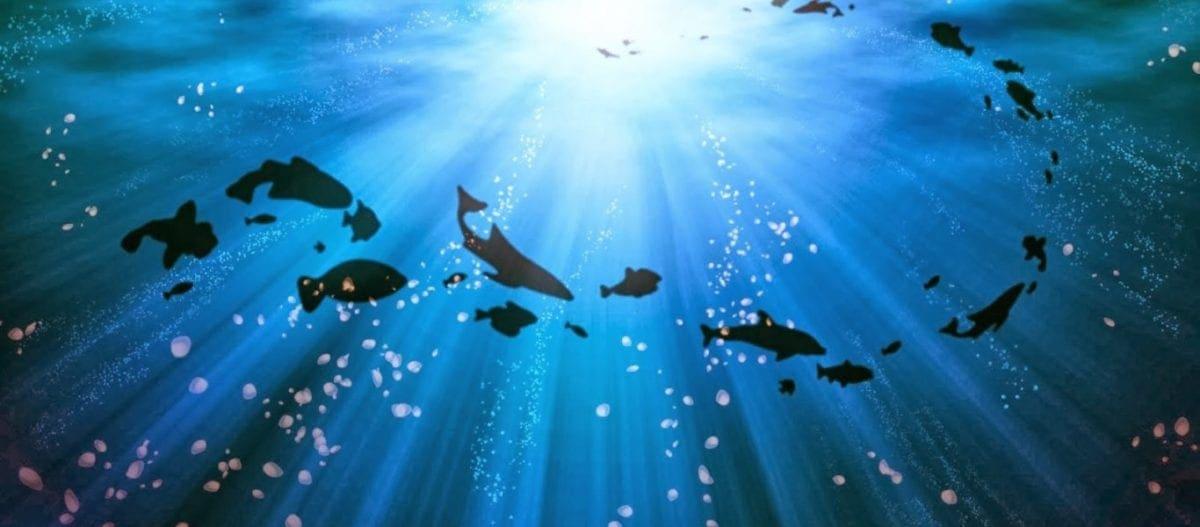 Κλιματική αλλαγή: Σοκάρουν τα στοιχεία που δίνουν 4.000 θαλάσσια ρομπότ για τη στάθμη των ωκεανών