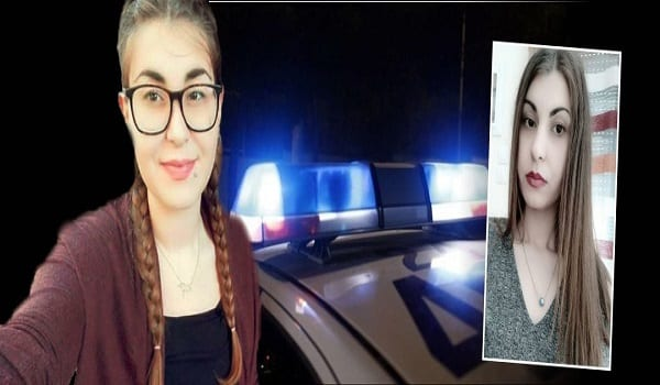 Ρόδος : Νέες καταγγελίες για βιασμό και απόπειρες στο Λιμενικό – Δράστες οι κατηγορούμενοι για την δολοφονία της Ελένης