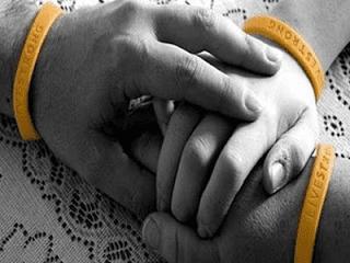 Παγκόσμια Ημέρα κατά του καρκίνου – Ενημερωτικές εκδηλώσεις στη Ρόδο