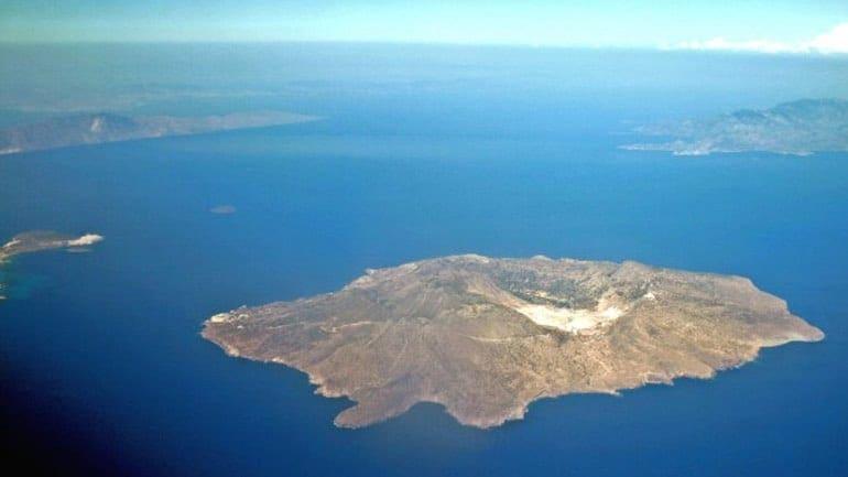 """Οι """"νερουλάδες"""" εξαπατούσαν τα άνυδρα νησιά – Δίωξη για κακουργηματική απάτη"""