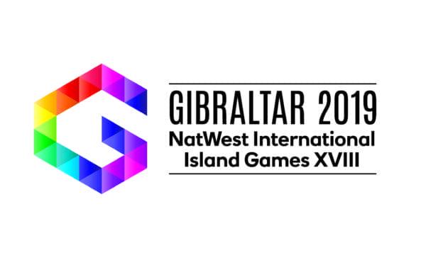 Πάνω από 3.000 αθλητές  στα Island Games – Γιβραλτάρ 2019