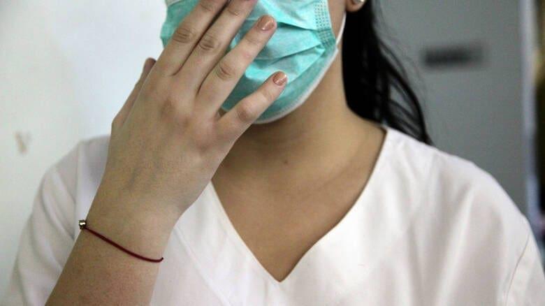 Ενημέρωση για την γρίπη απο την Διευθηνση Υγείας Δωδεκανήσου