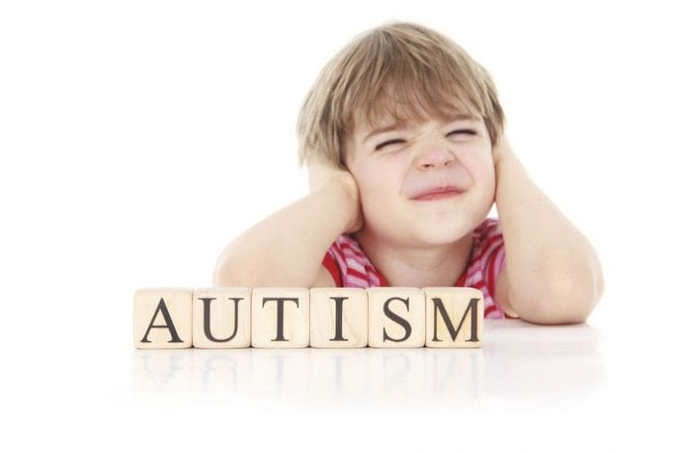 Ενημερωτική ημερίδα με θέμα «Αυτισμός» στις 31 Μαρτίου