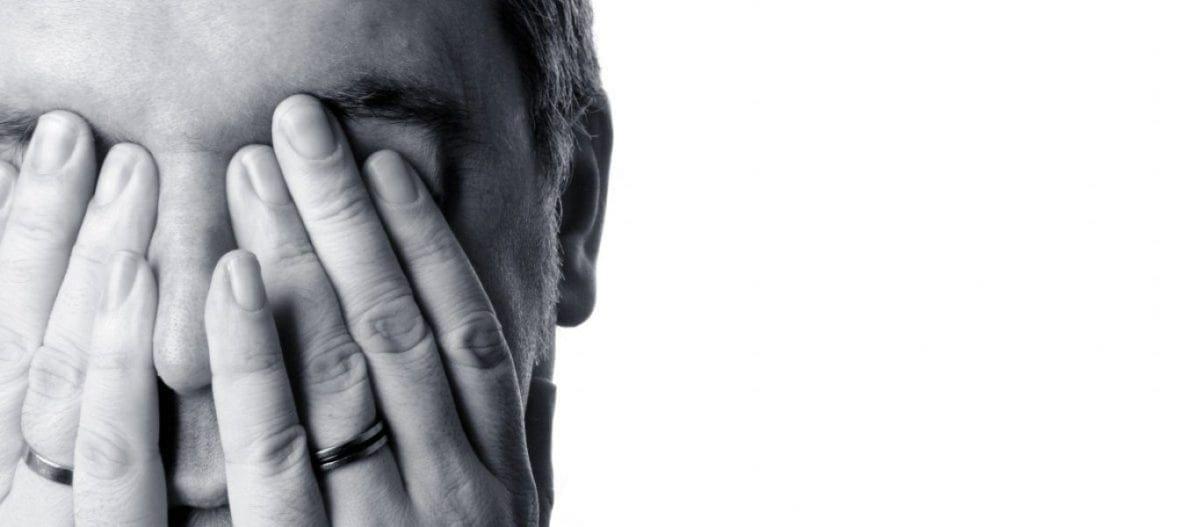 Έρευνα: Η κατάθλιψη μπορεί να συνδέεται με… κάποια βακτήρια του εντέρου