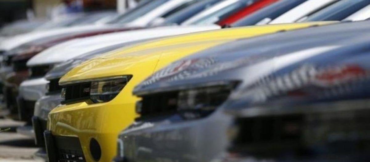 Εκτελωνισμός αυτοκινήτων από το εξωτερικό; – Τι θα ισχύσει από τις 18 Φεβρουαρίου