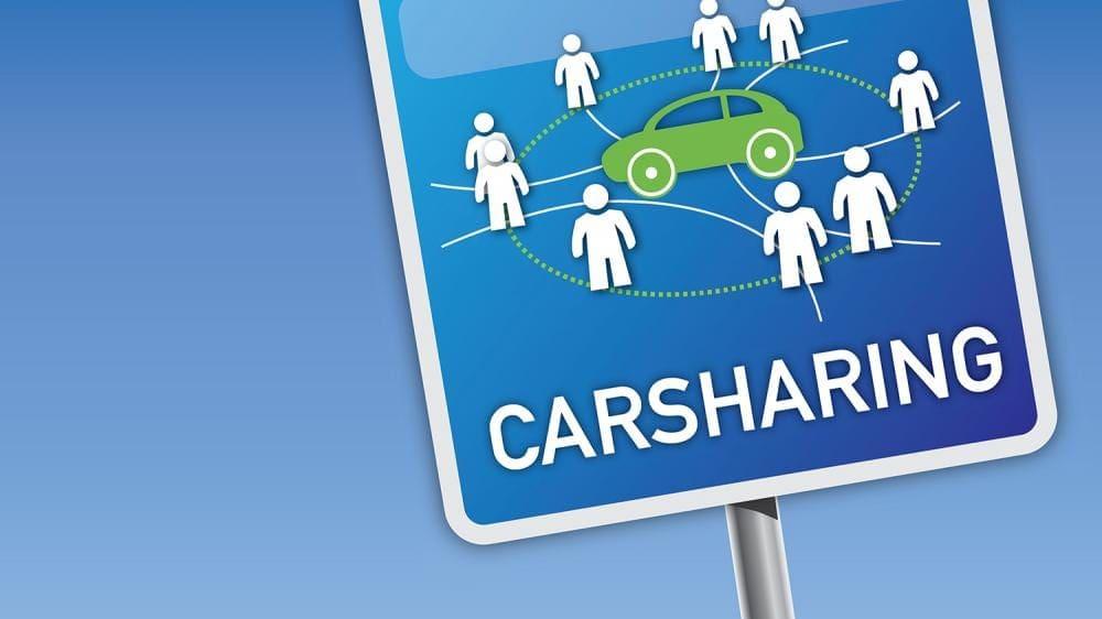 Ξεκινά το Carsharing με ηλεκτρικά οχήματα στη Ρόδο