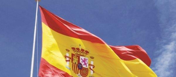 Η Ισπανία αύξησε τον κατώτατο μισθό κατά 22%- Έφτασε τα 900 ευρώ