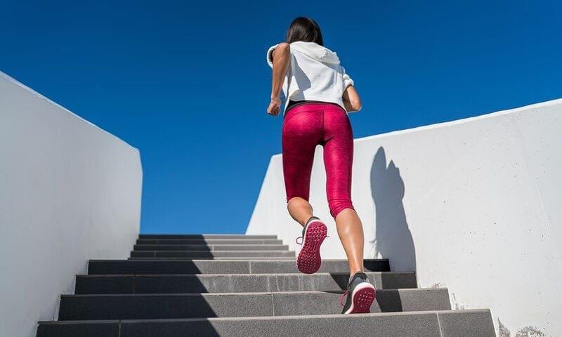 Αρκούν τελικά 15 λεπτά γυμναστικής για να βελτιώσουμε την υγεία μας;