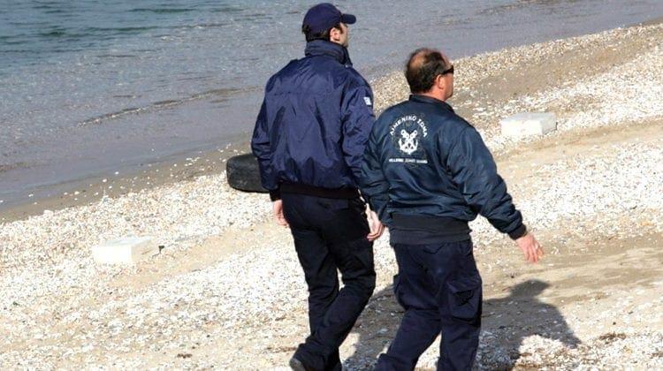 Νεκρό 12χρονο αγόρι στο Ζέφυρος