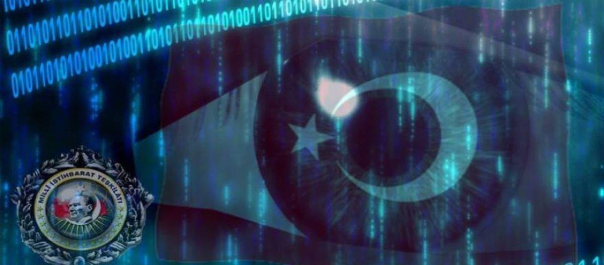 """Απειλές Ερντογάν για τουρκική επιχείρηση εντός Ελλάδας: «Η ΜΙΤ ετοιμάζει νέα """"πακέτα"""" γκιουλενιστών» (βίντεο)"""