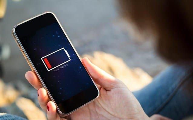 Ανατρεπτική έρευνα: Πόσοι Έλληνες δεν έχουν καν κινητό