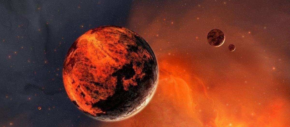 Βίντεο 360 μοιρών τράβηξε το ρόβερ Curiosity στον πλανήτη Άρη- Οι πιο ζωντανές εικόνες μέχρι τώρα (βίντεο)