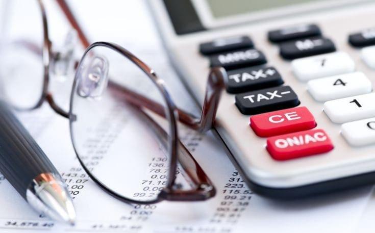 Τι αλλάζει στις φορολογικές δηλώσεις για τα ζευγάρια από το 2019