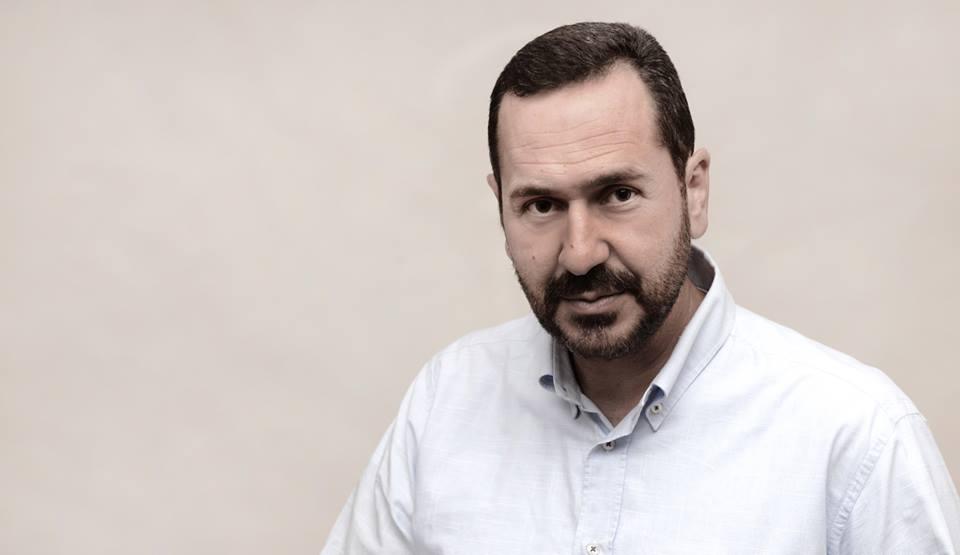 Ά. Ανανίας: Η περιφερειακή αρχή κινείται χωρίς σχέδιο, με μοναδικό μπούσουλα τον πολιτικό καιροσκοπισμό