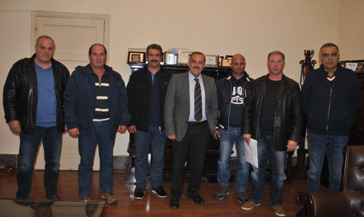 Παρέμβαση θα γίνει από το Δήμαρχο στον Υπουργό Ενέργειας και τη ΔΕΔΔΗΕ για την εξασφάλιση της ομαλής ηλεκτροδότησης του νησιού