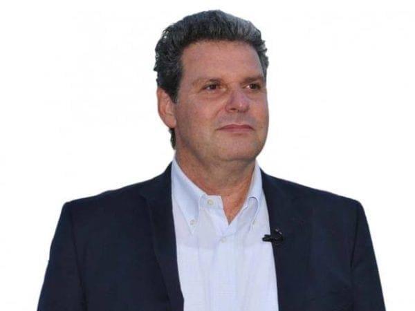 Μήνυμα του υποψήφιου περιφερειάρχη κ. Μανώλη Γλυνού για την  Επέτειο της 25ης Μαρτίου