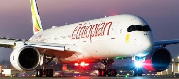 Ethiopian Airlines – Lion Air: Δεν διέθεταν δύο καίρια χαρακτηριστικά ασφαλείας επειδή πωλούνταν με επιπλέον κόστος!