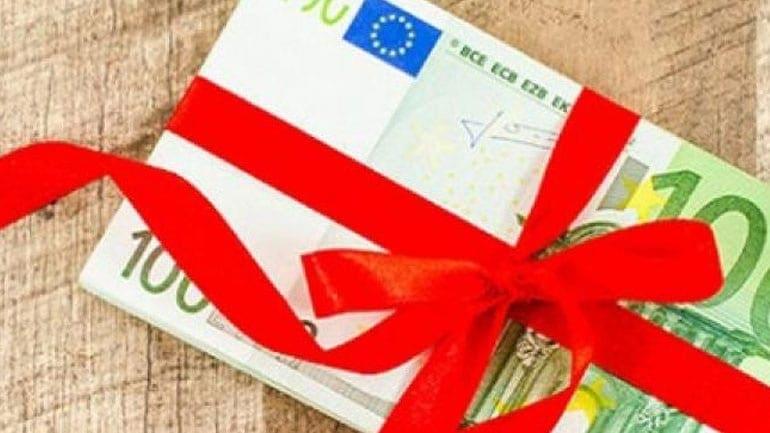 Δώρο Πάσχα 2019: Πότε καταβάλλεται – Πώς να υπολογίσετε το πόσο που δικαιούστε