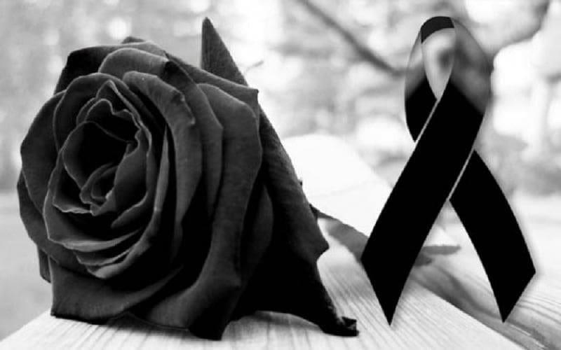 Συλλυπητήριο μήνυμα του δημάρχου στους οικείους της εκλιπούσης Νίτσας Φωταρα Παγκά