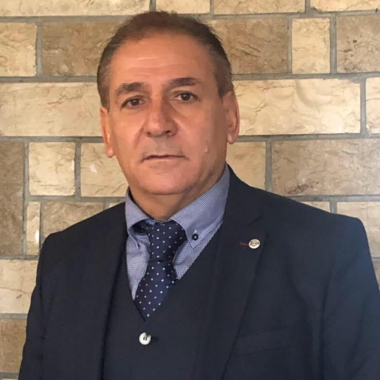 Γιάννης Γαλουζής Δήμαρχος Καλυμνίων: «Ξεκινήσαμε δυναμικά. Πετύχαμε στόχους. Συνεχίζουμε το όραμα!»