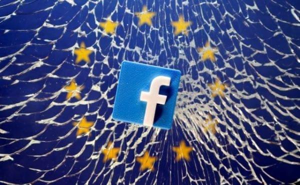 Σοβαρά προβλήματα λειτουργίας σε Facebook και Instagram