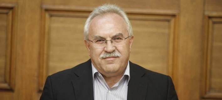 Δημήτρης Γάκης στη Βουλή: «Επενδύσεις στη Νησιωτική Ελλάδα για να μένουν οι νέοι  στον τόπο τους»