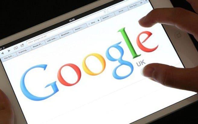 Προβλήματα σήμερα στη λειτουργία Gmail και Google Drive