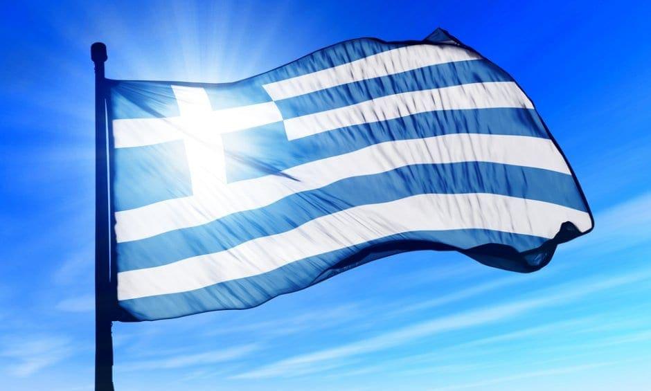 25η Μαρτίου : Η Επανάσταση κι ο Ευαγγελισμός της Θεοτόκου