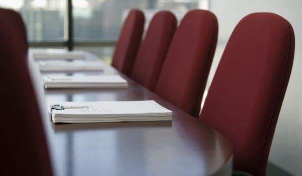 Γενική και Εκλογοαπολογιστική Συνέλευση της Ένωσης Συλλόγων Γονέων και Κηδεμόνων Ρόδου