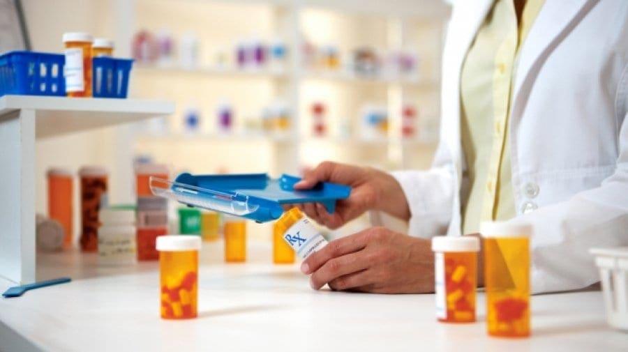Πολλαπλή σκλήρυνση: Η θεραπεία που μειώνει τον κίνδυνο θανάτου