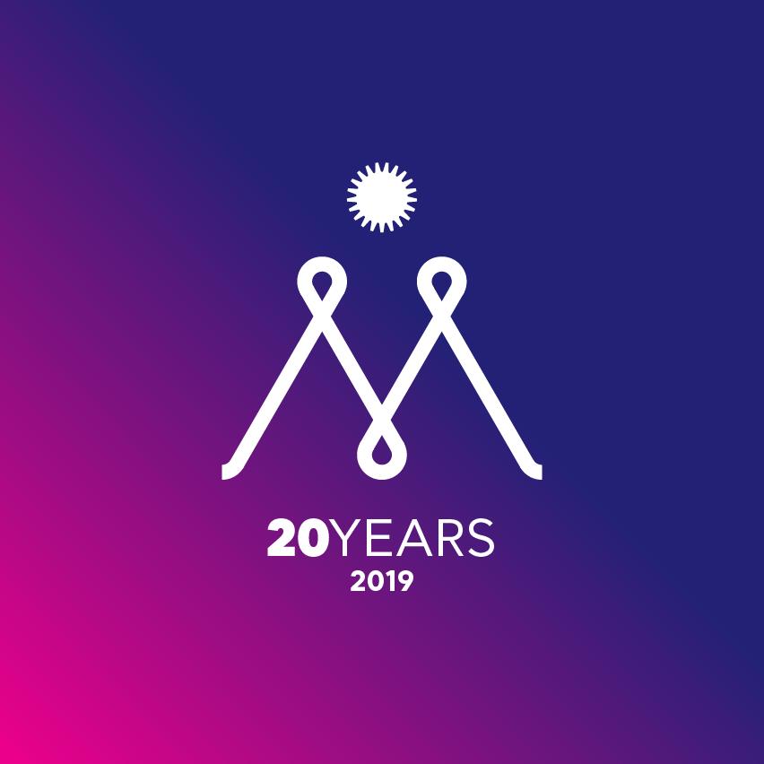 Ανοικτό κάλεσμα για την Ευρωπαϊκή Γιορτή της Μουσικής 2019