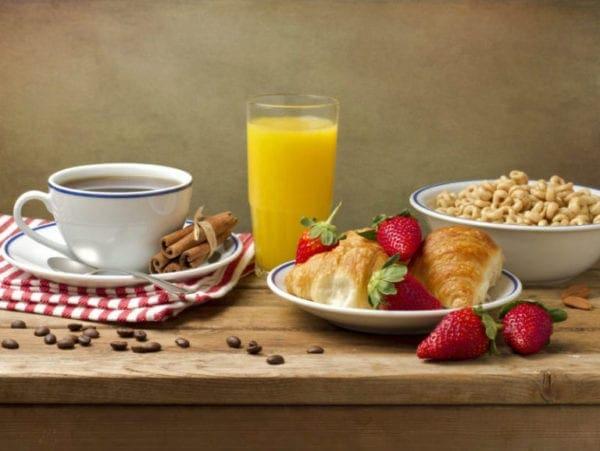 Παράλειψη πρωινού; Τι επιπτώσεις μπορεί να έχει στην υγεία