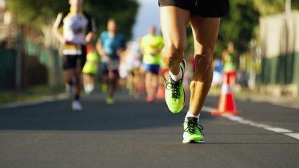 H πρωινή άσκηση είναι πιο επωφελής για την υγεία