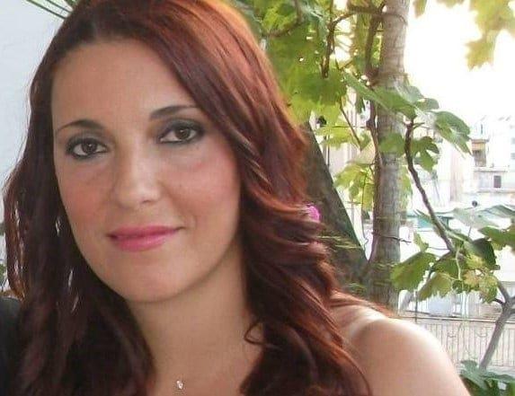 Η Κατερίνα Μουστάκη από την Νάξο υποψήφια με την «Συμμαχία Νοτίου Αιγαίου» του Μανώλη Γλυνού