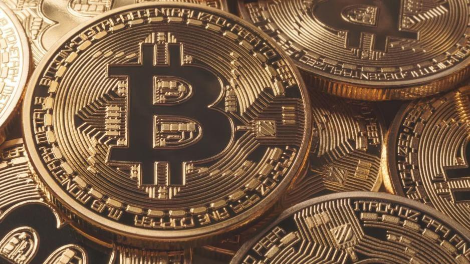 Το πρώτο Bitcoin ATM στα Δωδεκάνησα είναι γεγονός