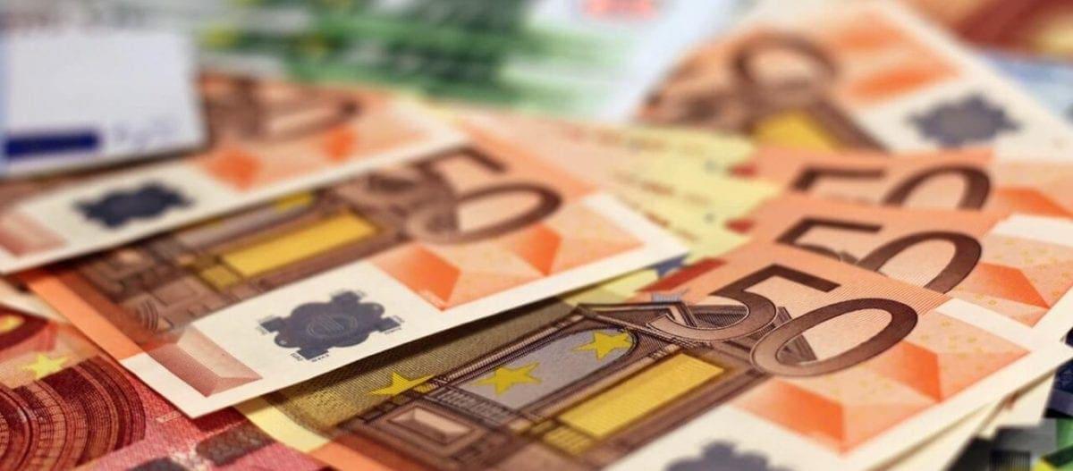 Πασχαλινή φορολοταρία: Σήμερα αναμένεται 1.000 τυχεροί να κερδίσουν από 1.000 ευρώ