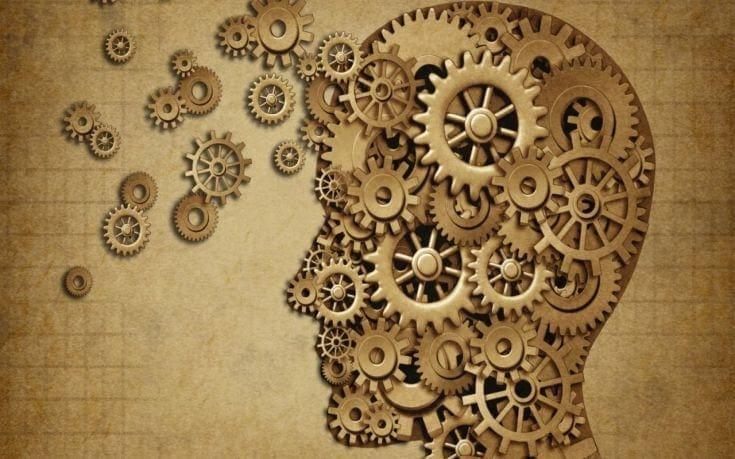 Επιστήμονες κατάφεραν να επαναφέρουν τη μνήμη ηλικιωμένων στα επίπεδα της νεότητάς τους