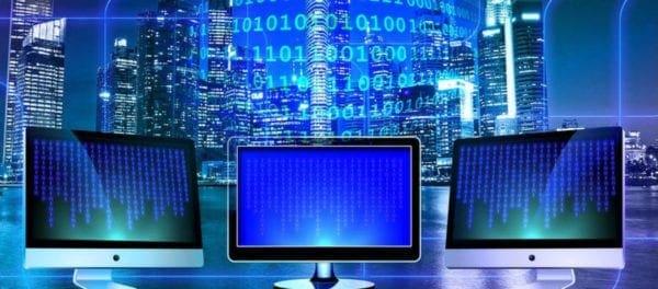 Αλλάζουν όλα στο ίντερνετ – Δείτε τους νέους κανόνες