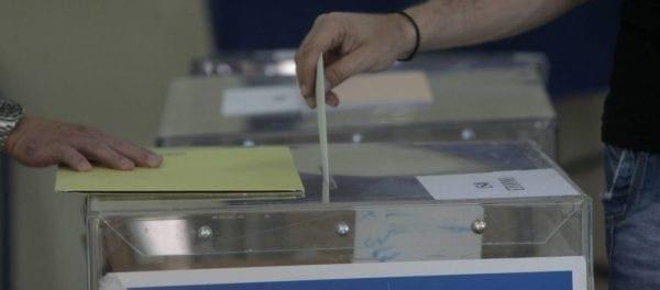 Ετεροδημότες: Πόση άδεια που δικαιούνται για να ασκήσουν το εκλογικό τους δικαίωμα