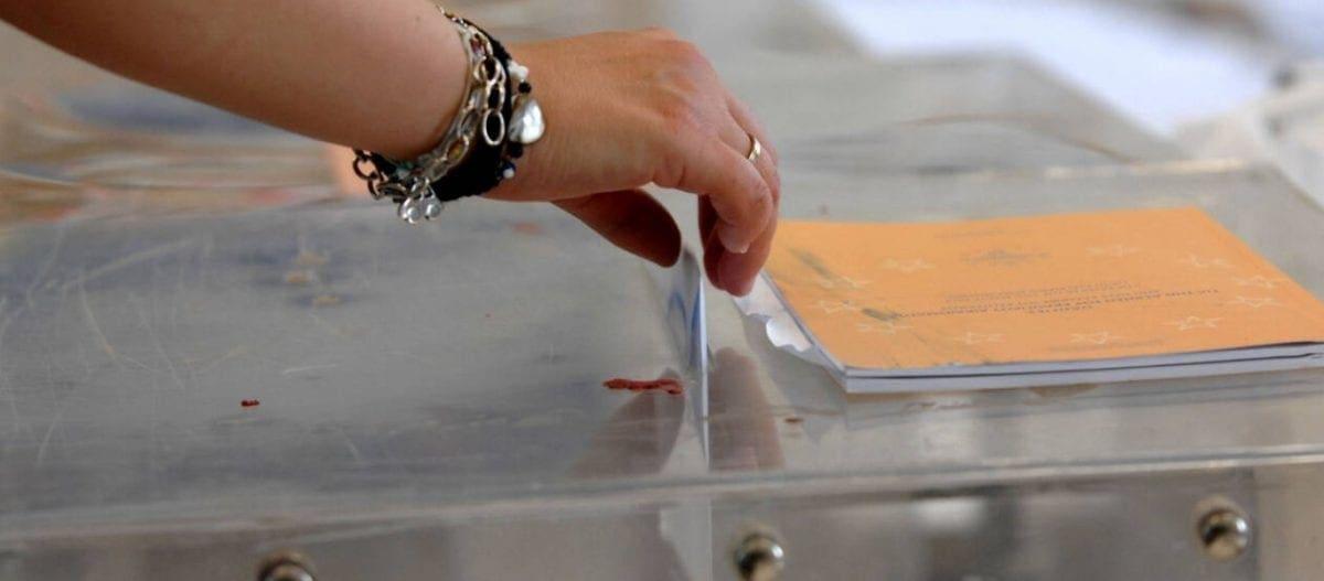 Δημοτικές εκλογές 2019: Πόσοι σταυροί μπαίνουν σε Περιφέρειες, Δήμους και Κοινότητες