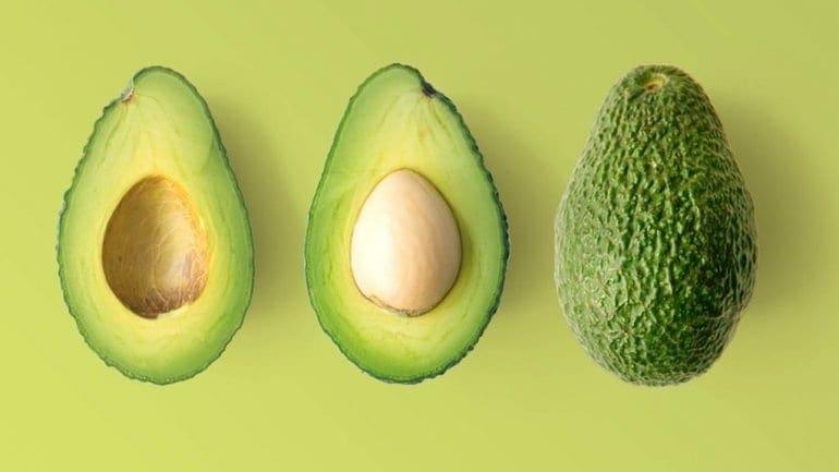 Το αβοκάντο βελτιώνει τα αποτελέσματα της δίαιτάς σας