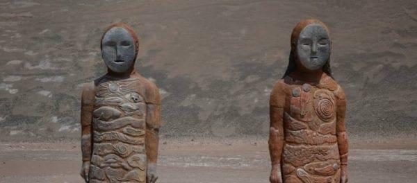 Μεγάλη ανακάλυψη: Βρέθηκαν οι αρχαιότερες μούμιες στην Ιστορία και δεν είναι αιγυπτιακές