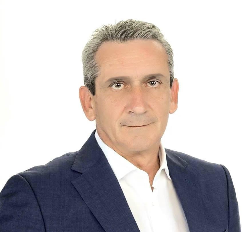 Συγχαρητήρια δήλωση του Περιφερειάρχη Νοτίου Αιγαίου, Γιώργου Χατζημάρκου, για την άνοδο του Γ.Σ. Διαγόρας Ρόδου στην Football League