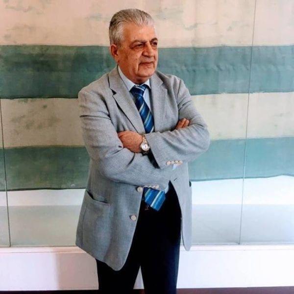 Το πρόγραμμα των πολιτιστικών εκδηλώσεων της Περιφέρειας Νοτίου Αιγαίου, ανακοίνωσε ο Κάλλιστος Διακογεωργίου
