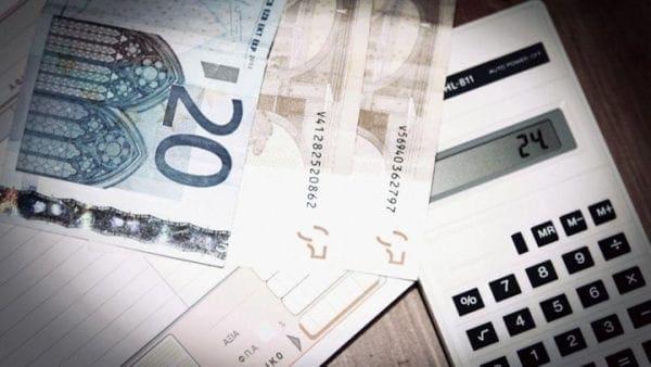 120 δόσεις: Τα 20 SOS της ρύθμισης για χρέη προς τα Ταμεία