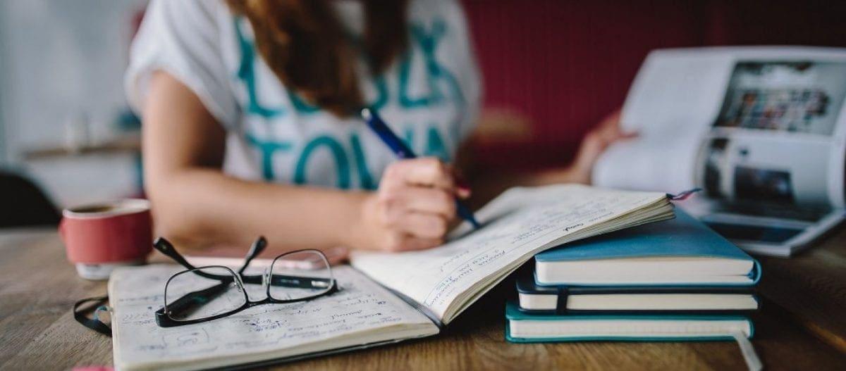 Έρευνα: Το διάβασμα σώζει…ζωές – Το υψηλότερο μορφωτικό επίπεδο συνδέεται με την καλύτερη υγεία!