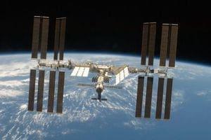NASA: Νέο παρατηρητήριο για το διοξείδιο του άνθρακα στην ατμόσφαιρα